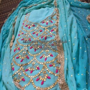 Punjabi Bridal Salwar Suit Online, Punjabi Salwar Suit Online Shopping, Punjabi Salwar Suit Boutique Design, punjabi suit salwar buy online, punjabi patiala salwar suit online, punjabi bridal salwar suit online, punjabi style salwar suit online, punjabi cotton salwar suits online, punjabi salwar suit for baby girl online, punjabi suit salwar online shopping, Maharani Designer Boutique Beautiful Punjabi Bridal Salwar Suit Onlinez for a prospective bride is what makes our latest Punjabi suit online collection at Maharani Designer Boutique.
