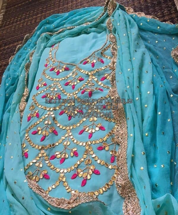 Punjabi Bridal Salwar Suit Online, Punjabi Salwar Suit Online Shopping, Punjabi Salwar Suit Boutique Design, punjabi suit salwar buy online, punjabi patiala salwar suit online, punjabi bridal salwar suit online, punjabi style salwar suit online, punjabi cotton salwar suits online, punjabi salwar suit for baby girl online, punjabi suit salwar online shopping, Maharani Designer Boutique