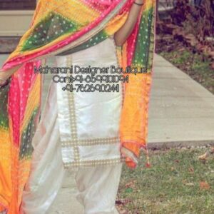 Punjabi Patiala Suit For Wedding, Patiala Shahi Punjabi Suit Boutique, patiala punjabi suit shops, patiala punjabi suit pic, patiala punjabi suit neck design, patiala punjabi suit salwar, punjabi suit patiala black, patiala shahi punjabi suit boutique, punjabi patiala suit boutique phagwara, Maharani Designer Boutique
