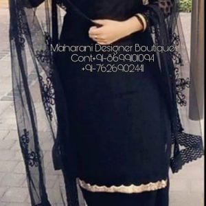 Punjabi Salwar Suit Boutique Design, punjabi suit salwar buy online, punjabi patiala salwar suit online, punjabi bridal salwar suit online, punjabi style salwar suit online, punjabi cotton salwar suits online, punjabi salwar suit for baby girl online, punjabi suit salwar online shopping, Maharani Designer Boutique