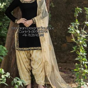 Punjabi Style Salwar Suit Online, punjabi suit salwar buy online, punjabi patiala salwar suit online, punjabi bridal salwar suit online, punjabi style salwar suit online, punjabi cotton salwar suits online, punjabi salwar suit for baby girl online, punjabi suit salwar online shopping, Maharani Designer Boutique