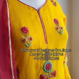 Punjabi Suit Salwar Online Shopping, Punjabi Style Salwar Suit Online, punjabi suit salwar buy online, punjabi patiala salwar suit online, punjabi bridal salwar suit online, punjabi style salwar suit online, punjabi cotton salwar suits online, punjabi salwar suit for baby girl online, punjabi suit salwar online shopping, Maharani Designer Boutique