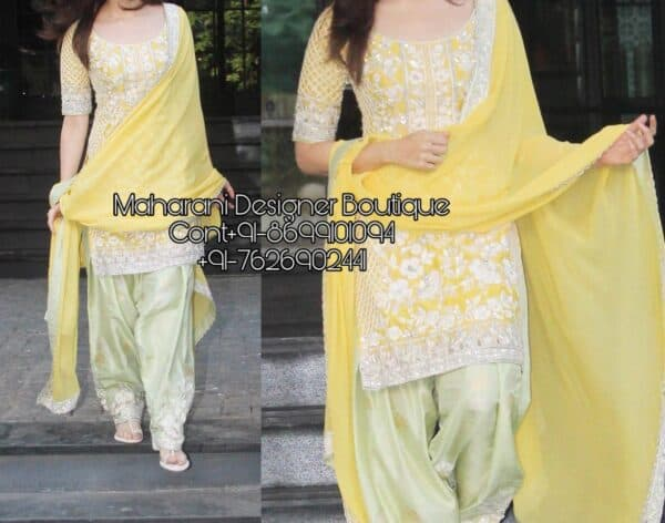 Punjabi Suits Online Shopping With Price, punjabi designer suits online shopping, punjabi embroidery suits online shopping, punjabi phulkari suits online shopping, punjabi suits for online shopping, ladies punjabi suits online shopping, latest punjabi suits online shopping, Maharani Designer Boutique
