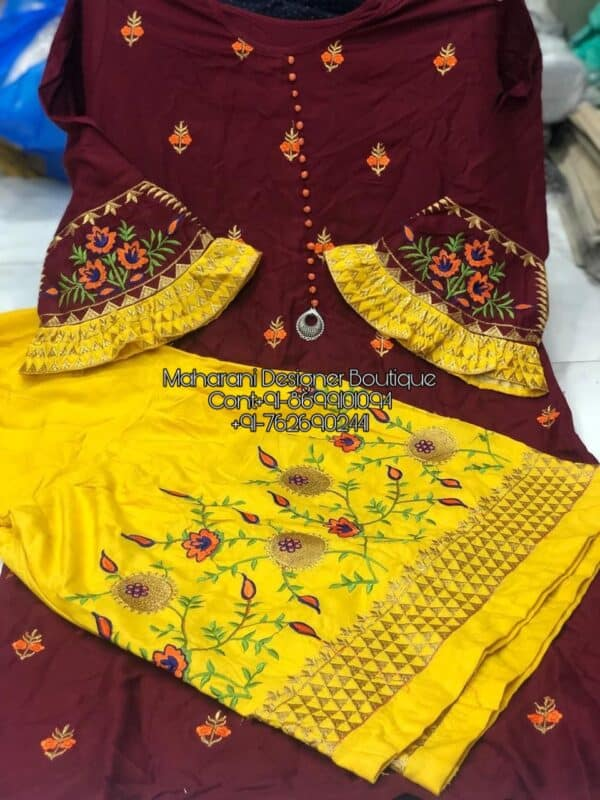 Simple Punjabi Suit With Palazzo, punjabi palazzo suits, punjabi plazo suit design, punjabi palazzo suits pics, punjabi palazzo suits image, latest punjabi plazzo suits, punjabi plazo suit designs, punjabi plazo suit pic, punjabi plazo suit design images, punjabi plazo suit online, punjabi plazo suit cutting,