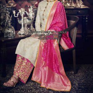 Trouser Kameez Designs For Ladies, trouser suit for wedding womens, trouser suits for special occasions, trouser suits for a wedding, trouser suit women, trouser suit for wedding, trouser suit salwar kameez, trouser suit ladies wedding, trouser suit ladies indian, trouser suit online, trouser suit outfits, trouser suit online india, trouser suit occasions, trouser suit party wear, Maharani Designer Boutique