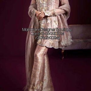Trouser Suit Neck Design, Trouser Suits Near Me, Trouser Suit Salwar Kameez, trouser suits for special occasions, trouser suits for a wedding, trouser suit women, trouser suit for wedding, trouser suit salwar kameez, trouser suit ladies wedding, trouser suit ladies indian, trouser suit online, trouser suit outfits, trouser suit online india, trouser suit occasions, trouser suit party wear, Maharani Designer Boutique