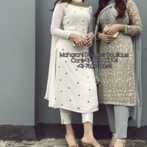 Trouser Suit Occasion Wear, trouser suit for wedding womens, trouser suits for special occasions, trouser suits for a wedding, trouser suit women, trouser suit for wedding, trouser suit salwar kameez, trouser suit ladies wedding, trouser suit ladies indian, trouser suit online, trouser suit outfits, trouser suit online india, trouser suit occasions, trouser suit party wear, Maharani Designer Boutique