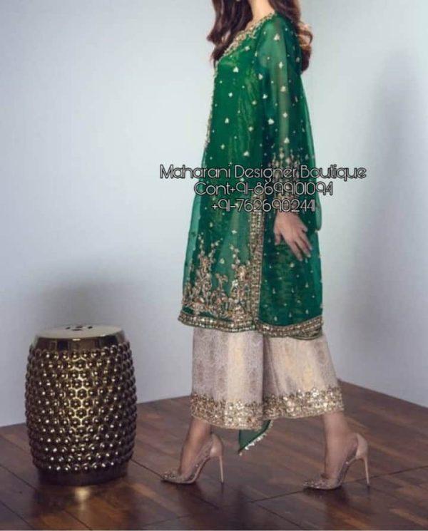 Trouser Suits Near Me, Trouser Suit Salwar Kameez, trouser suits for special occasions, trouser suits for a wedding, trouser suit women, trouser suit for wedding, trouser suit salwar kameez, trouser suit ladies wedding, trouser suit ladies indian, trouser suit online, trouser suit outfits, trouser suit online india, trouser suit occasions, trouser suit party wear, Maharani Designer Boutique