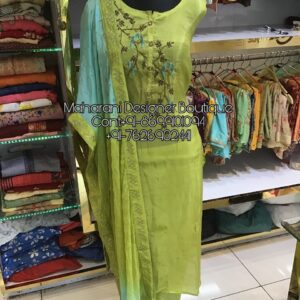 Designer Boutiques in Jalandhar, Punjab, India | Maharani Designer