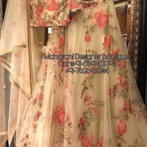 Lehenga Choli Dress With Price, bridal lehenga buy online, bridal lehenga boutique, bridal lehenga choli, bridal lehenga colors, bridal lehenga chandigarh, bridal lehenga choli designs, bridal lehenga choli online, Maharani Designer Boutique