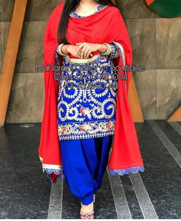Punjabi Suit With Price, Salwar Suit Buy Online, boutique cotton salwar suit, boutique salwar suit kurti, salwar kameez boutique near me, salwar kameez boutique online, boutique style salwar suits, salwar kameez boutique uk, Maharani Designer Boutique