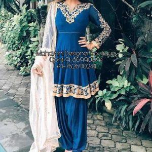 Amritsar Boutique Salwar Suit, Boutique Work Salwar Suit, amritsar boutique salwar suit, boutique cotton salwar suit, boutique salwar suit kurti, salwar kameez boutique near me, salwar kameez boutique online, boutique style salwar suits, salwar kameez boutique uk, Maharani Designer Boutique