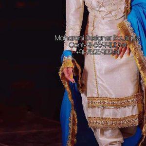 Buy Punjabi Suits Online Cheap, punjabi suit price, punjabi suit buy online, punjabi suits to buy online, punjabi suit with price, boutique cotton salwar suit, boutique salwar suit kurti, salwar kameez boutique near me, salwar kameez boutique online, boutique style salwar suits, salwar kameez boutique uk, Maharani Designer Boutique