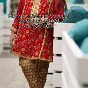 Buy Wedding Trouser, trousers womens sale, women's trousers for wedding, women's trousers for short legs, ladies trousers suits, ladies trousers suit, ladies trousers suit sale, best women's suit trousers, Maharani Designer Boutique