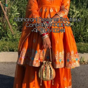 Designs For Palazzo Suits, neck designs for palazzo suits, designer palazzo suits online, designer palazzo suits images, designer palazzo suits indiade, signer palazzo long suit, latest design for palazzo suit, designer suits palazzo pants, designer palazzo salwar suits, Maharani Designer Boutique