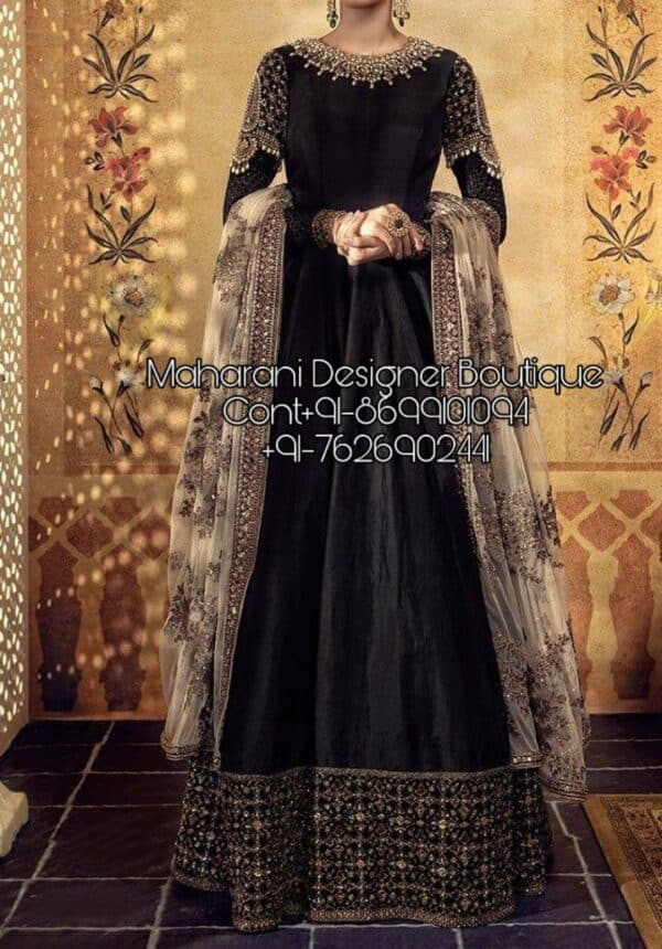 Frock Suit In Low Price, frock suit price in india, long frock suit price, frock suit low price, frock suit and price, bridal frock suit with price, designer frock suit low price, frock suit new design with price, frock suit for girl with price, Maharani Designer Boutique
