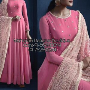 Long Frock Suit Low Price, frock suit for girl with price, frock suit in low price, long frock suit low price, cotton frock suit with low price, price of frock suit, frock suit party wear with price, frock suit with price, frock suit with price in india, Maharani Designer Boutique