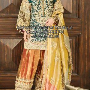 Punjabi Salwar Suit For Bridal, bridal punjabi salwar suits images, punjabi bride salwar suitla, test bridal punjabi salwar suits, punjabi bridal salwar kameez, punjabi bridal suits dresses, punjabi salwar suit for bridal, punjabi bridal in salwar suit, Maharani Designer Boutique