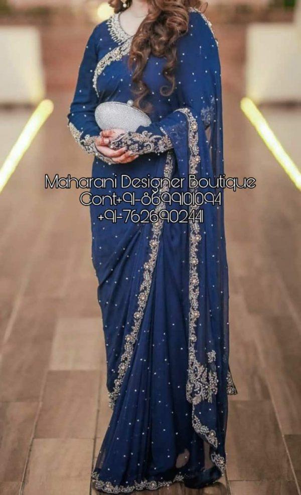 Punjabi Saree Online Shopping, punjabi saree style, punjabi sarees online, punjabi saree look, punjabi saree design, punjabi saree dress, punjabi saree photo, punjabi saree images, punjabi suits and sarees, punjabi dresses and sarees, punjabi bridal sarees, punjabi designer sarees, Maharani Designer Boutique