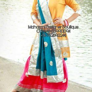 Punjabi Sharara Suit Designs, punjabi sharara suits, punjabi sharara suits online, punjabi sharara suits party wear, punjabi sharara suit pics, punjabi suit and sharara, punjabi sharara suit design, punjabi suit with sharara, Maharani Designer Boutique