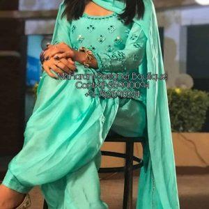 Salwar Kameez India, punjabi bride salwar suitla, test bridal punjabi salwar suits, punjabi bridal salwar kameez, punjabi bridal suits dresses, punjabi salwar suit for bridal, punjabi bridal in salwar suit, Maharani Designer Boutique