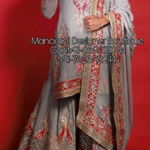 Sharara Dresses, sharara dresses 2019, sharara dress pakistani, sharara dress for wedding, sharara dresses with price, sharara dresses images, sharara dress designs, sharara dress online, sharara asian wear, sharara dresses buy, sharara bridal dresses, sharara bridal wear, sharara dress bridal wear, best sharara dresses, Maharani Designer Boutique