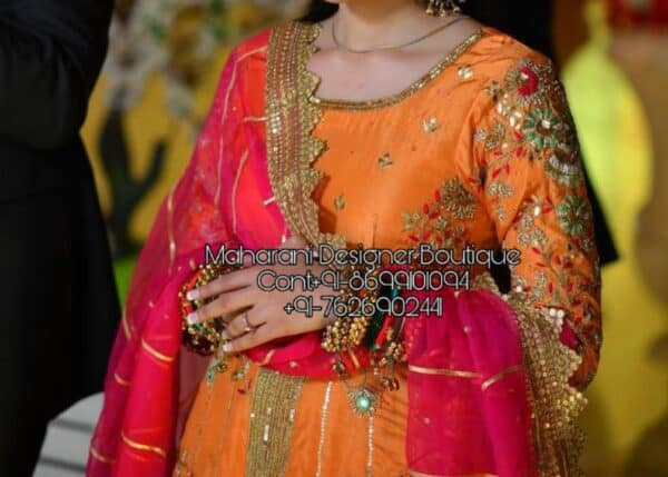 Boutique Anarkali Suit, boutique designer anarkali suits, designer boutique anarkali suit, boutique anarkali suits, designer boutique anarkali suits, anarkali suits online, anarkali suit wedding, anarkali suit designs, anarkali suit at low price, anarkali suit back design, anarkali suit buy online, Maharani Designer Boutique