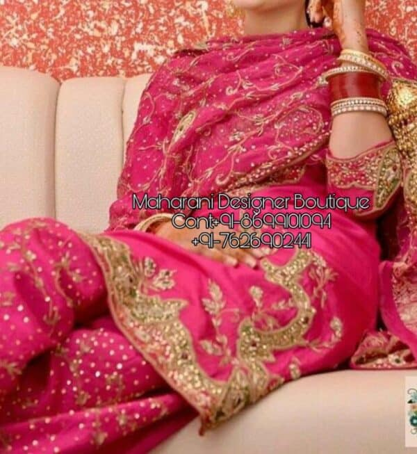 Boutique Salwar Suit Design, boutique salwar suit, boutique salwar suit images, boutique salwar suit pics, boutique salwar suit kurti, boutique style salwar suit, boutique patiala salwar suits, pakistani bridal suits online, bridal sharara suits online, punjabi bridal suits buy online, buy punjabi bridal suits online, Maharani Designer Boutique
