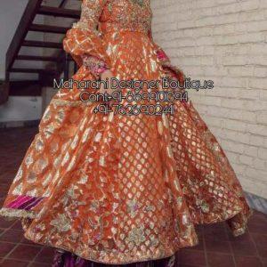 Bridal Dress Near Me, bridal dress shops near me, bridal dress stores near me, buy a wedding dress near me, cheap bridal dresses near me, indian bridal dress near me, bridal party dresses near me, resale bridal dresses near me, Maharani Designer Boutique