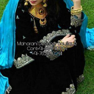Bridal Suits Online, bridal suits online india, bridal suits online shopping, punjabi bridal suits online, buy bridal suits online india, pakistani bridal suits online, bridal sharara suits online, punjabi bridal suits buy online, buy punjabi bridal suits online, Maharani Designer Boutique