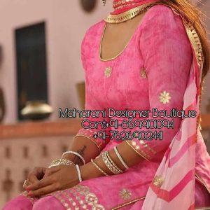 Buy Salwar Suits Online Dubai, salwar suits online dubai, pakistani suits online dubai, buy suits online dubai, ladies suits online dubai, salwar suits online dubai, clothes online in dubai, salwar suit cheapest online, Maharani Designer Boutique