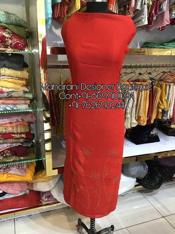Designer kurtis At Wholesale Price, kurti design neck latest, latest kurti designs online, latest kurti designs of neck, kurti design latest pic, kurti design design, kurti design for woman, kurti design girl, Maharani Designer Boutique