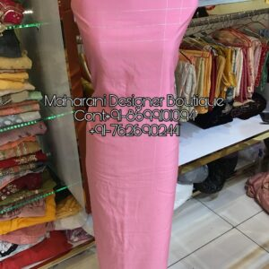 Designer Kurtis Buy Online, Designer kurtis At Wholesale Price, kurti design neck latest, latest kurti designs online, latest kurti designs of neck, kurti design latest pic, kurti design design, kurti design for woman, kurti design girl, Maharani Designer Boutique