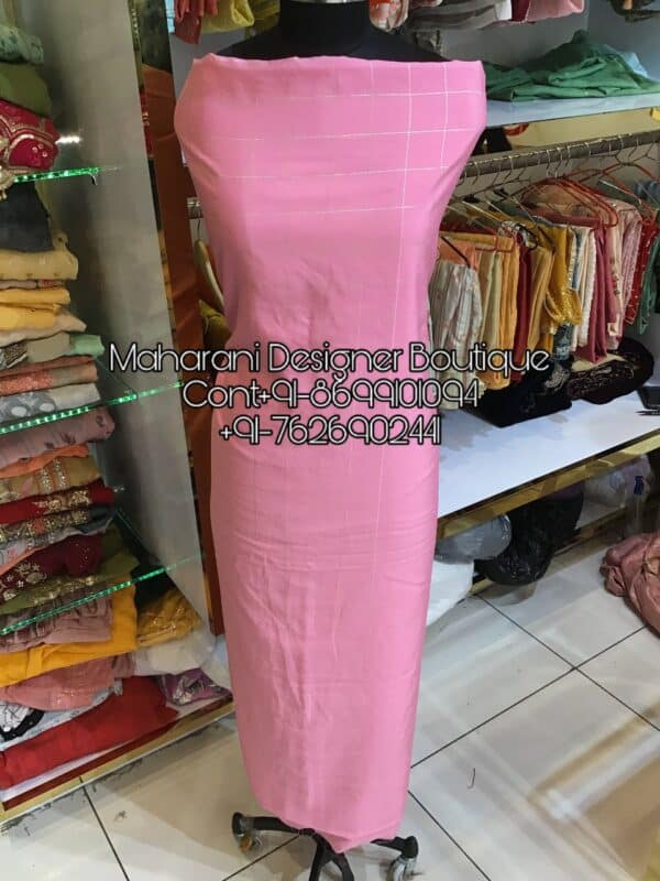 Designer Kurtis Buy Online, Designer kurtis At Wholesale Price, kurti design neck latest, latest kurti designs online, latest kurti designs of neck, kurti design latest pic, kurti design design, kurti design for woman, kurti design girl, Maharani Designer Boutique