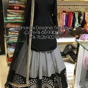 Designer Lehenga Choli In Mumbai, lehenga choli mumbai shop, lehenga choli online mumbai, designer lehenga choli mumbai, cheap lehenga choli mumbai, lehenga choli fashion mumbai, lehenga choli market in mumbai, lehenga choli wholesale in mumbai, Maharani Designer Boutique