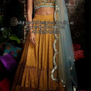 Designer Lehenga For Bridal, designer lehenga bridal saree, designer bridal lehenga online, designer bridal lehenga 2019, designer bridal lehenga 2018, designer bridal lehenga buy online, best designer bridal lehenga, buy designer bridal lehenga, Maharani Designer Boutique
