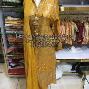 Designs For Salwar Suits, designs for salwar suits neck, designs for stitching salwar suits, latest designs for salwar suits, dress designs for salwar suits, designs for dhoti salwar suits, designer salwar suits buy online, designer salwar suits buy, designer salwar suit boutique, Maharani Designer Boutique