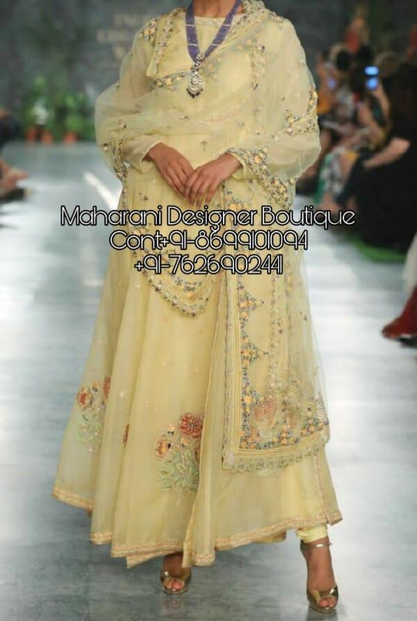 Frock Suits For Ladies, long frock suits for ladies, frock suit for bridal, cotton frock suit for ladies, frock suit designs for ladies, online frock suit for ladies, frock suit for girl with price, frock suit for party, frock suits for wedding, Maharani Designer Boutique