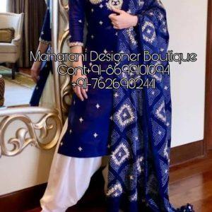 Jacket Style Salwar Suit Designs, jaipuri salwar suit designs, salwar suit jacket design, salwar kameez designs jeans, salwar suit design jaipur, indian salwar suit neck design, salwar kameez designs images, salwar suit design image latest, Maharani Designer Boutique
