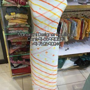 Kurti Design 2019 With Price, kurti designs for girls, kurti designs images, kurti designs latest, kurti design and price, kurti design anarkali, kurti design cotton, kurti design design, kurti design for woman, kurti design girl, Maharani Designer Boutique