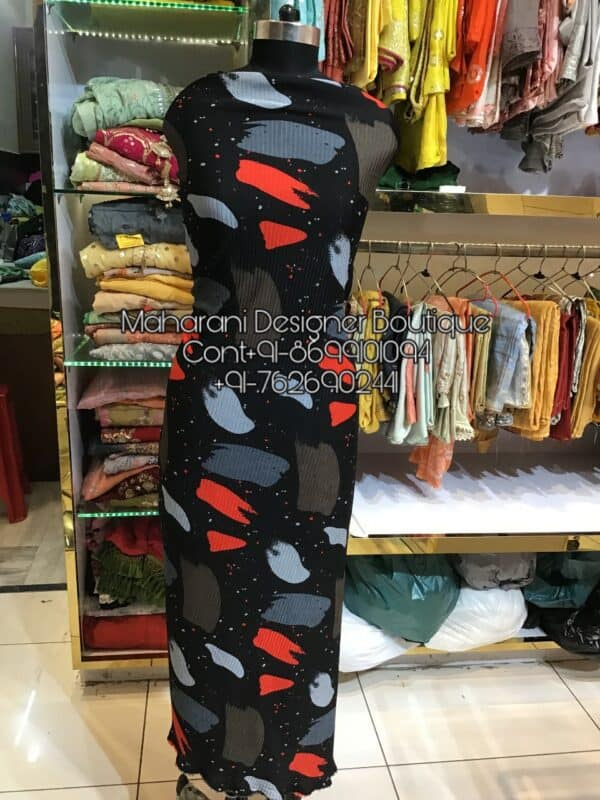 Kurti Design And Price, kurti designs for girls, kurti designs images, kurti designs latest, kurti design and price, kurti design anarkali, kurti design cotton, kurti design design, kurti design for woman, kurti design girl, Maharani Designer Boutique