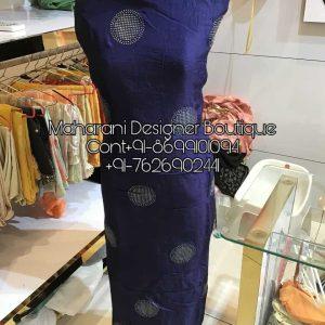 Kurti Design For Girl Latest, kurti design latest design, kurti designs latest pakistani, latest kurti designs in cotton, latest kurti designs for ladies, kurti design neck latest, latest kurti designs online, latest kurti designs party wear, Maharani Designer Boutique