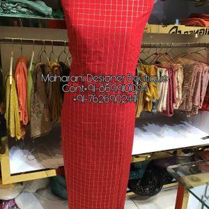 Kurti Design Neck Latest, kurti design neck latest, latest kurti designs online, latest kurti designs of neck, kurti design latest pic, kurti design design, kurti design for woman, kurti design girl, Maharani Designer Boutique