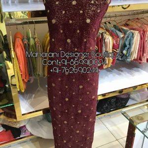 Kurti Designs For Stitching, kurti designs for neck, kurti design new, kurti designs 2019, designer kurti images, kurti designs images, kurti designs long, kurti designs for girls, kurti designs simple, kurti designs pakistani, kurti design ladies, Maharani Designer Boutique