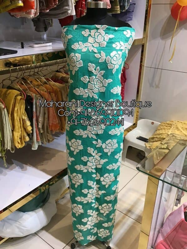 Kurti Designs Latest, kurti designs neck, kurti designs for neck, kurti design new, kurti designs 2019, designer kurti images, kurti designs images, kurti designs long, kurti designs for girls, kurti designs simple, kurti designs pakistani, kurti design ladies, Maharani Designer Boutique