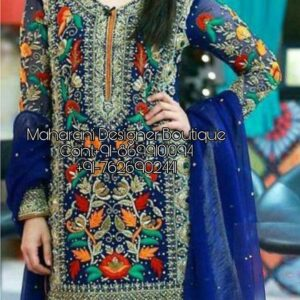 Kurti Lehenga Design With Price, kurti with lehenga designs, long kurti with lehenga designs, short kurti with lehenga design, kurti lehenga design 2018, kurti lehenga ki design, kurti lehenga new design, kurti wale lehenga ki design, Maharani Designer Boutique