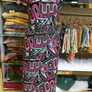 Latest Kurti Designs For Ladies, lehenga kurti designs latest, kurti design neck latest, latest kurti designs online, latest kurti designs of neck, kurti design latest pic, kurti design design, kurti design for woman, kurti design girl, Maharani Designer Boutique
