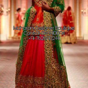 Lehenga Buy Online Boutique, wedding lehenga and sarees, wedding lehenga at lowest price, wedding lehenga online, wedding lehenga choli, wedding lehenga india, wedding lehenga india, Maharani Designer Boutique