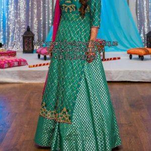 Lehenga Dress New Design, lehenga designs for bridal, latest bridal lehenga designs for wedding, heavy bridal lehenga designs, bridal lehenga designs images, bridal lehenga designs in jaipur, bridal lehenga designs in ludhiana, Maharani Designer Boutique