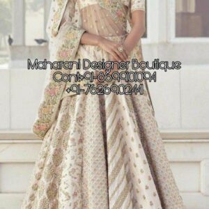 Lehenga For Bridal With Price, bridal lehenga with price in india, bridal lehenga with price in delhi, bridal lehenga with price images, bridal lehenga and price, bridal lehenga design and price, wedding lehenga and price, bridal lehenga in amritsar with price, best bridal lehenga with price, beautiful bridal lehenga with price, Maharani Designer Boutique